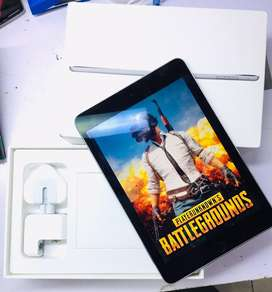 Ipad Mini 4 128GB For PUBG Lovers