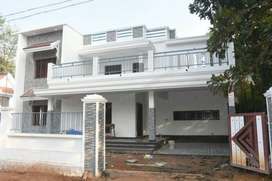 modern 3 bhk villas at palakkad