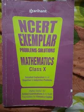All subjects class X NCERT BOOKS