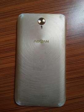 TabletbAdvan I7D 4G ram 1G