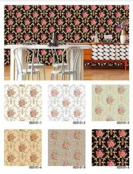 Wallpaper wallpaper wallpaper custom