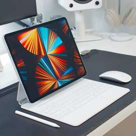 Ready iPad Pro M1 2021 | Kredit tanpa jaminan | proses bisa Online