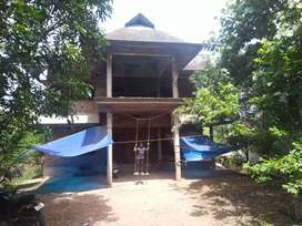 12 cent land and 2800 square feet house for sale