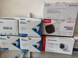 cctv Camera Very Low price call  me for best price