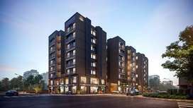 Nikol - New Project - 2Bhk - Visit Now