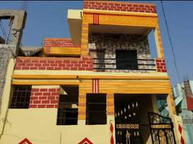House for sale...38 lacs rate are negotiable