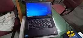 Lenovo i7 Quadcore with dedicated Nvidea Graphics