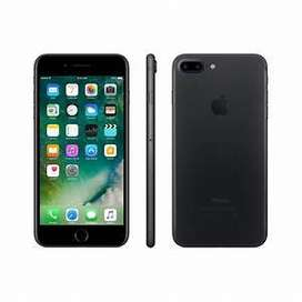 Apple iPhone 7 Plus And 8 Plus Available