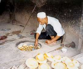 Required helpers tandoor 2nd and indian combi pure veg 2nd