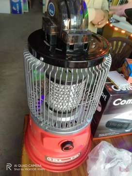 ELECTRIC  Heater  , natural gas heater & LPG gas heater