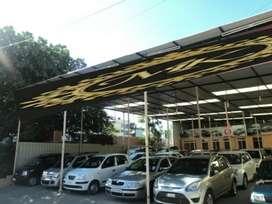 cars & bikes available in Ratnagiri