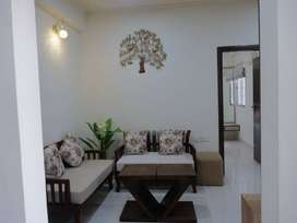 2BHK Affordable Flat's in Gandhi path vaishali Jaipur