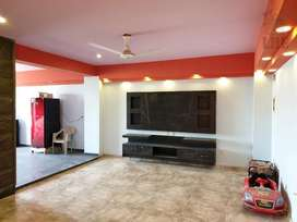 2170 Square Feet Pent House For Sale In Bolan Apartments.