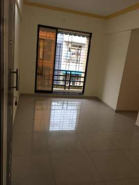Specious 1 bhk for rent sector 20