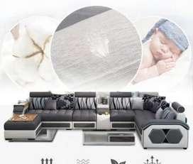 Urgent sofa set tanveer furniture brand new sofa set sells whole price