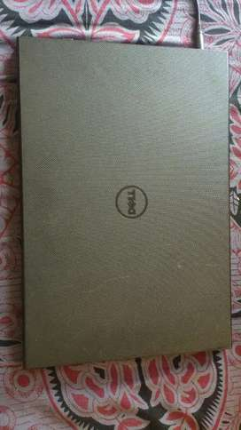 Dell Inspiron 3543 For Sale