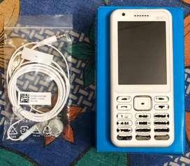 Samsung Metro XL phone in good condition