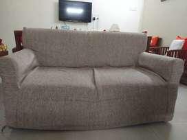 Sofa 2 + 1+1