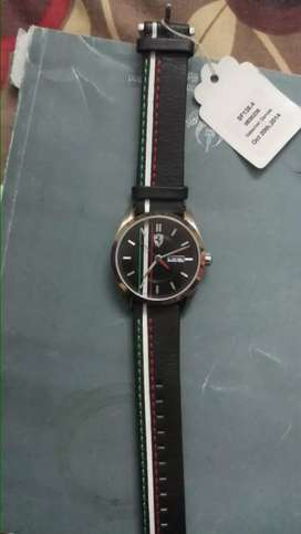 ORIGNAL WATCH FOR MAN
