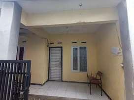 Dijual atau di Kontrakan Rumah Tipe 36 Cimahi, Bandung, Jawa Barat