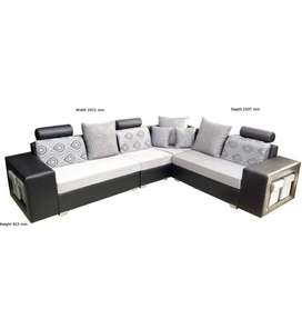 Matt finish colour impoted sofa tanveer furniture brand new sofa set