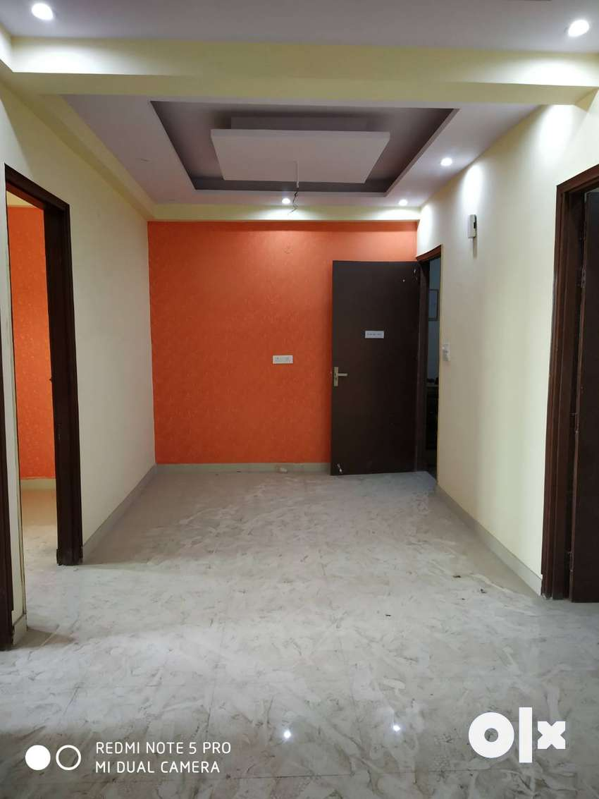 Beautiful 3 BHK Flat New Construction in Sector 105,Gurgaon 0