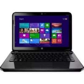 HP pavilion g6 lapto intel i5 processor
