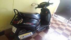Suzuki Access 125 for sale