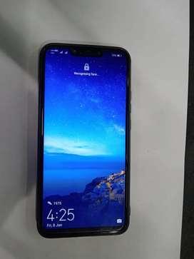 Huawei Nova 3i (4/128GB)