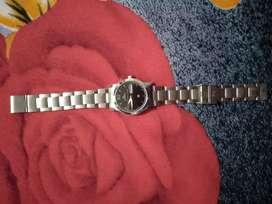 Women Maxima wrist watch