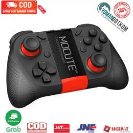 VRBOX 2.0 Bluetooth Wireless Gamepad Joystick for Android and iOS