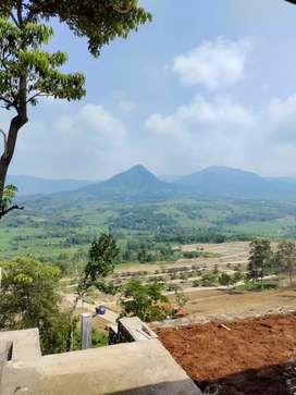 Tanah Kavling Paling Laris Manis di Bogor dengan Suasana Asri & Sejuk