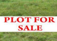 RESIDENTIAL PLOT FOR RESALE AT VADSAR