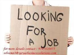home based data entry jobs in delhi govt