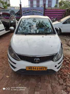 Selling tata zest (no emi)