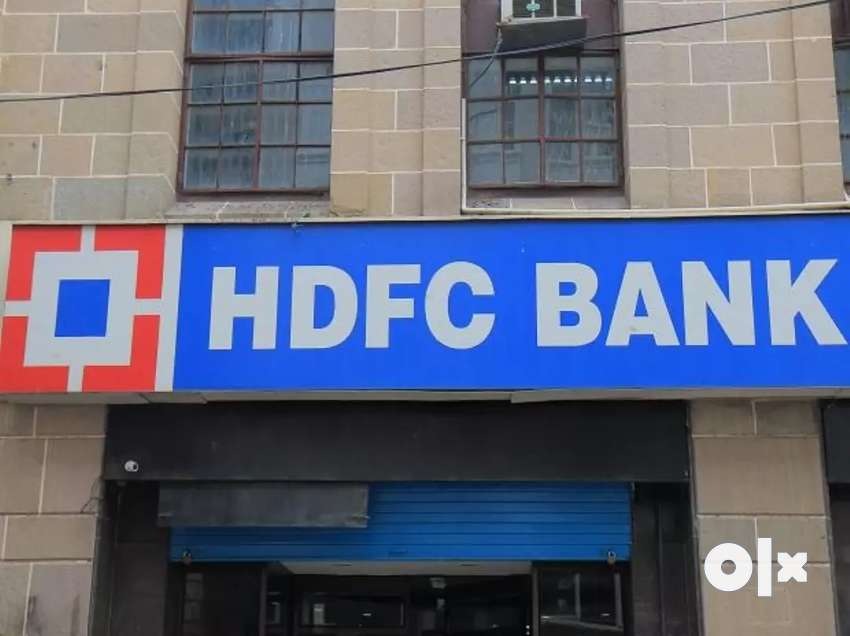 Urgent hiring in HDFC bank in Karol bagh. 0