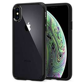 Apple i phone x available on affordable price with cash on delivery