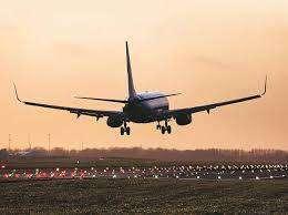 Urgent Hiring in Indigo Airlines..Mega Drive for Indigo Airlines..NOTE
