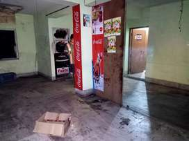650sqft commercial shop rent at Ballygunge on Road