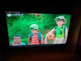 32 inch MI Led Anriod TV 2USB 2HDMI