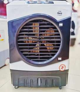 Room Air Cooler With ice box NEW
