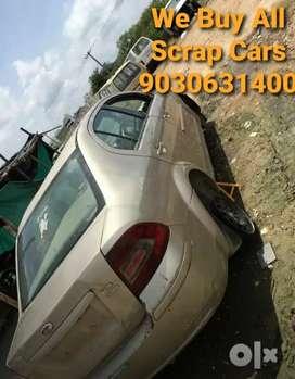 We/Buy/All/Scrap/Cars/Old/Cars/Unusedd