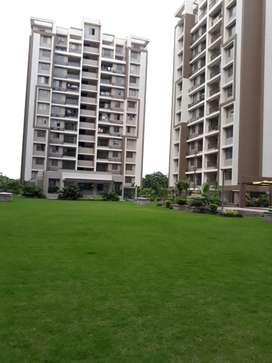 3 bhk flat for rent..