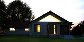 Kodaikanal cottages @2999/-per night