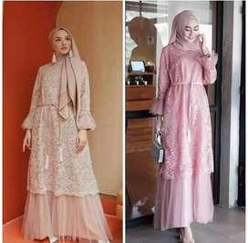 Humaira dress hs
