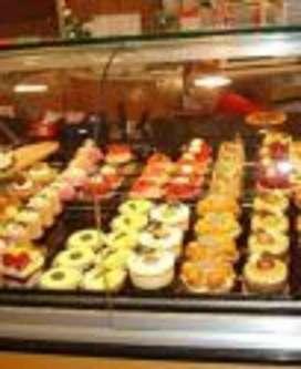 Lowongan Kerja Staff Sales Buttercup Boulangerie
