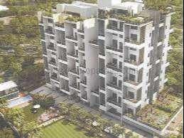 2bhk flat on rent kharadi