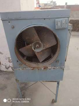 Good condition cooler