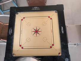 Champion Carrom