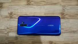 Oppo a9 2020 8/128